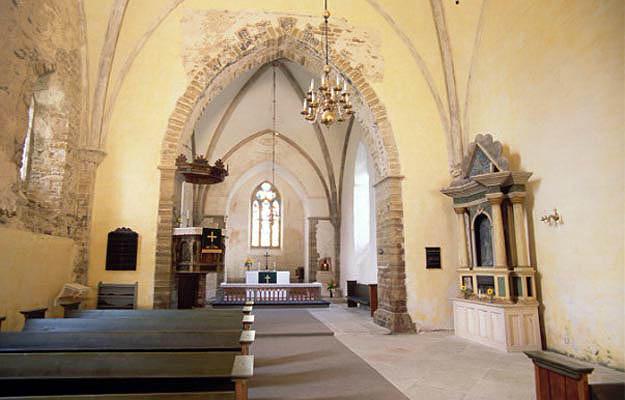 http://www.teelistekirikud.ekn.ee/pildid/kirikud/1_112_sise_462.jpg