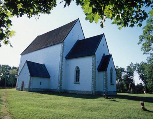 http://www.teelistekirikud.ekn.ee/pildid/kirikud/1_112_valis_86.jpg